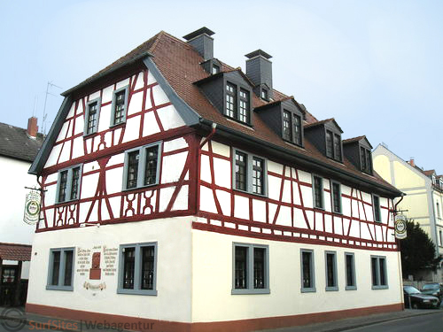 dilthey-haus.jpg